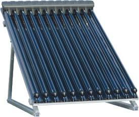 vakuumr hrenkollektor leistung dynamische amortisationsrechnung formel. Black Bedroom Furniture Sets. Home Design Ideas